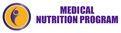 Medical Nutrition Weight Loss Program
