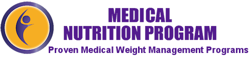 Proven Medical weight Management Programs